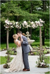 wedding at the fox hill inn by connecticut wedding photographer julia jane studios_0042