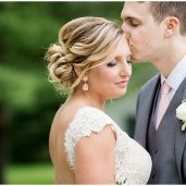 wedding at the fox hill inn by connecticut wedding photographer julia jane studios_0054